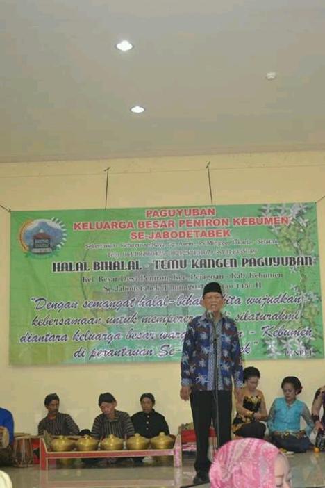 PKBPK (13)