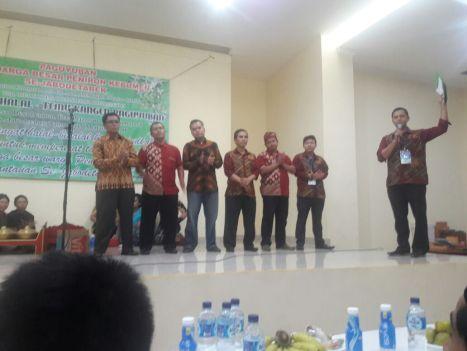 PKBPK (3)
